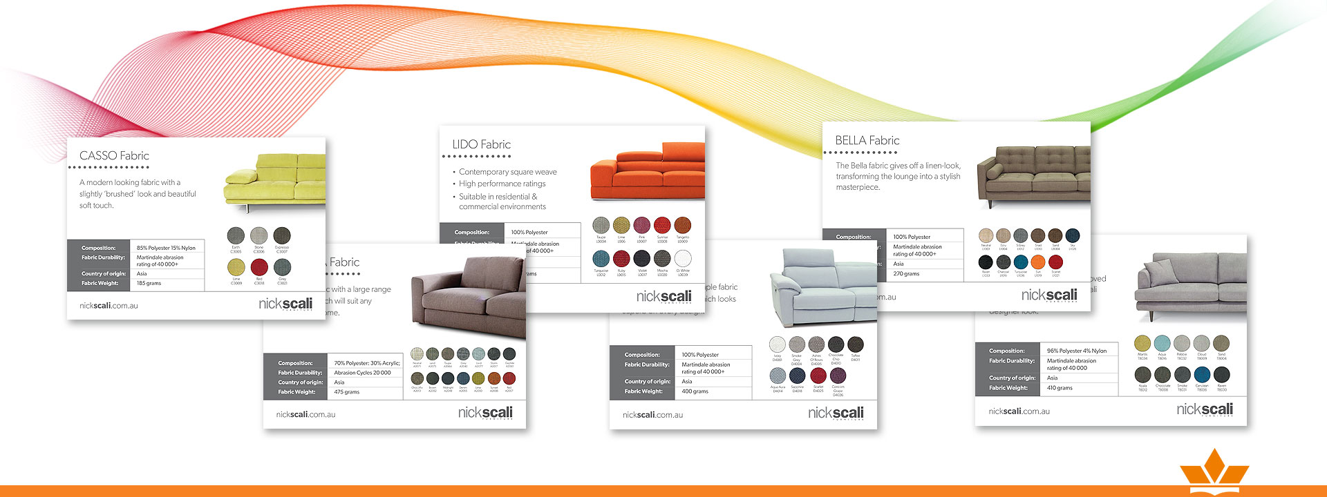 Posm design sofy posm design - Point Of Sale Packaging Design