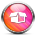 dc-icons-web-box