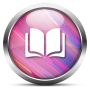 dc-icons-web2