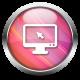 dc-icons-web3