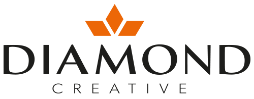 Diamond Creative