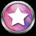 dc-icons-web-2-star