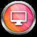 dc-icons-web-2b