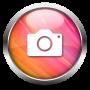 dc-icons-web-cam