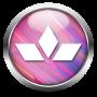 dc-icons-web-cr