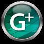 dc-icons-G
