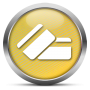 dc-icons-cc
