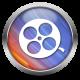 dc-icons-film
