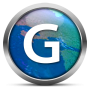 dc-icons-g1