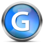 dc-icons-g2