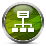 dc-icons-host