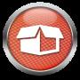 dc-icons-logist
