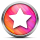 dc-icons-star