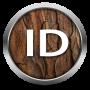 dc-icons-web-id