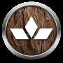 dc-icons-web-logo