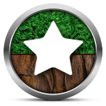dc-icons-web-mix
